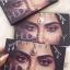 (พรีออเดอร์) huda beauty NEW Eyeshadow Palette Desert Dusk Palette thumbnail 5