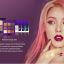 [pre-order] MEMEBOX PONY EFFECT That Girl Holiday Limited Collection set !! ขุ่นแม่โพนี่อีกแล้ววววว thumbnail 14