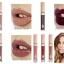 ( พรีออเดอร์ ) Charlotte Tilbury 'Lip Lustre' Luxe Color-Lasting Lip Lacquer thumbnail 6
