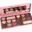( พร้อมส่ง ) Toofaced chocolate bar bon eye shadow collection กลิ่นหอมมมสวยงามมมม thumbnail 2