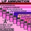 ( พรีออเดอร์ ) Jeffree Star LIP AMMUNITION™ thumbnail 3