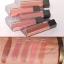 ( พรีออเดอร์ ) Jouer long-wear lip crème liquid lipstick thumbnail 8