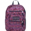 JanSport รุ่น BIG STUDENT - Multi Diamond Arrows thumbnail 1