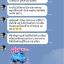 ดีท็อกซ์ คองกาเซีย thumbnail 31