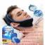 ชุดใหญ่ 3 ชิ้น ฟันยาง + สายรัดคาง + คลิปติดจมูก แก้นอนกรน นอนกัดฟัน นอนหายใจแรง ได้ยกชุดในราคาเพียง 750 บาท ส่งฟรี EMS thumbnail 2