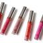 ( พรีออเดอร์ ) Anastasia Beverly Hills Liquid Lipstick แรร์ไอเทมแห่งปีเลยค่ะ ลิปจิ้มจุ่มเนื้อแมทสีสวยเลอค่าาาา thumbnail 5
