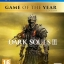 Dark Souls III : The Fire Fades Edition & Game of the Year Edition