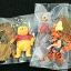 โมเดลดีสนีย์โจรสลัด 5 แบบ (Disney Ship Mates Mascot: Micky, Pooh, Stitch, Donald, Tigger) thumbnail 3