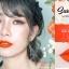 Sassy Sisters - S06 Naughty Kiss thumbnail 1