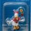 โมเดลเป็ดเดซี่ No.129 (Disney Magical Collection - Daisy Duck) thumbnail 2