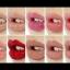 ( พรีออเดอร์ ) Charlotte Tilbury 'Lip Lustre' Luxe Color-Lasting Lip Lacquer thumbnail 2