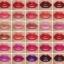 ( พรีออเดอร์ ) Anastasia Beverly Hills Liquid Lip Gloss thumbnail 4