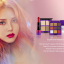 [pre-order] MEMEBOX PONY EFFECT That Girl Holiday Limited Collection set !! ขุ่นแม่โพนี่อีกแล้ววววว thumbnail 13