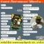 ครีมน้ำผึ้งป่า B'secret thumbnail 51