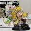 ดรากอนบอลแฟนแทสติกอาร์ต (Dragonball Fantastic Arts) thumbnail 4