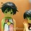 โมเดลตุ๊กตาสาวน้อย 1/8 scale pre-painted figure 2 แบบ thumbnail 2