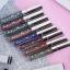 (พร้อมส่ง) Supermom Metallic Liquid Lipstick thumbnail 1