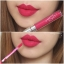 colourpop ultra matte lip สี mars thumbnail 2