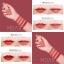 (พร้อมส่ง) MOART velvet matte lipstick thumbnail 2