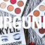 ( พรีออเดอร์ ) The burgundy Palette | Kyshadow thumbnail 4