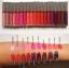 ( พรีออเดอร์ ) Anastasia Beverly Hills Liquid Lipstick แรร์ไอเทมแห่งปีเลยค่ะ ลิปจิ้มจุ่มเนื้อแมทสีสวยเลอค่าาาา thumbnail 12