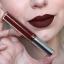 ( พรีออเดอร์ ) Anastasia Beverly Hills Liquid Lipstick แรร์ไอเทมแห่งปีเลยค่ะ ลิปจิ้มจุ่มเนื้อแมทสีสวยเลอค่าาาา thumbnail 9