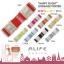 Alife Design Luggage Porter - Red thumbnail 3