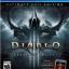 PS4- Diablo III Reaper of Souls
