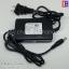 Adapter หม้อแปลง 12 โวลต์ 1.5 แอมป์ model WAC180 สำหรับกล้องวงจรปิด และอื่น ๆ