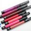 ( พรีออเดอร์ ) Kat Von D Everlasting Liquid Lipstick 6.6ml. ปิดรอบทุกวันอาทิตย์ และรอสินค้าหลังจากนั้น 15-30 วัน thumbnail 3