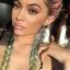 (PRE-ORDER) Metal Matte Lipstick by Kylie Jenner Cosmetics ลิปแมทท์เมทัลตัวใหม่ล่าสุดจากไคลี่จ้า !! thumbnail 10