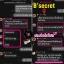 LoveSet : แป้งพัฟ + ลิป thumbnail 15