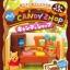 ReMent Pooh Candy Shop ชุดร้านขนมของหมีพูห์ thumbnail 1