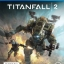 PS4- Titanfall 2