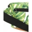 Mi-Pac - Slim Bum - Tropical Leaf thumbnail 4