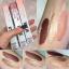 (PRE-ORDER) Metal Matte Lipstick by Kylie Jenner Cosmetics ลิปแมทท์เมทัลตัวใหม่ล่าสุดจากไคลี่จ้า !! thumbnail 4