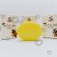 Acne bee soap thumbnail 7