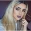 ( พรีออเดอร์ ) Makeup Monster Matte Liquid Lipstick สี Wolfsbane thumbnail 3
