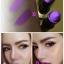 My Matte Lip Color ลิปสติกเนื้อแมทท์ Swp thumbnail 63