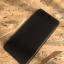 เคส Huawei P10 Tpuนิ่ม สีดำ thumbnail 1