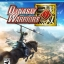 PS4- Dynasty Warriors 9