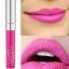 colourpop ultra matte lip สี sundae thumbnail 3