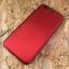 เคสแดงนิ่มหรู Huawei P10 แบบ TPU thumbnail 1