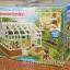 ซิลวาเนียน ห้องเรือนกระจก (UK) Sylvanian Families Conservatory thumbnail 3