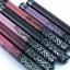 ( พรีออเดอร์ ) Kat Von D Everlasting Liquid Lipstick 6.6ml. ปิดรอบทุกวันอาทิตย์ และรอสินค้าหลังจากนั้น 15-30 วัน thumbnail 2