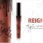 (PRE-ORDER) Metal Matte Lipstick by Kylie Jenner Cosmetics ลิปแมทท์เมทัลตัวใหม่ล่าสุดจากไคลี่จ้า !! thumbnail 9