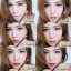 Mei linda Miracle Color Fit Lip Liner พร้อมส่งทุกสีนะคะ thumbnail 2