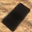 เคส Oppo F1S Tpu นิ่ม สีดำ thumbnail 1