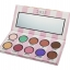 ( PRE-ORDER ) DOSE OF COLORS EyesCream Palette - Limited Edition thumbnail 1