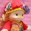 ตุ๊กตาคิวพี 8 นิ้ว ในกล่อง (Rose O'Neill Kewpie) thumbnail 2